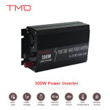 C.C de 300watt 12V/24V/48V à l'inverseur d'énergie solaire à C.A. 220V/230V/240V