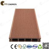 高品質のEcoの木製の合成のデッキイギリス
