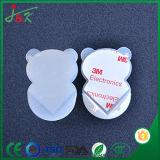 Adhesivo 3m con una fuerte cubierta de la esquina de Panda pegajoso para muebles de la seguridad, completamente personalizable