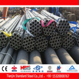 Alto tubo puro 200 del Ni de la resistencia a la corrosión
