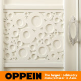 2015 de Scharnierende Garderobe van de Steen Oppein Lak (YG91514B)