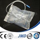 Ce/ISO anerkannte urinausscheidende Urin-Bein-Beutel (750ml)