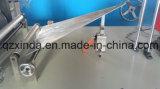 機械を変換するマルチ折られたナプキンのServiette