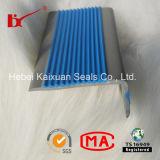 Fettuccia di vigogna del PVC per la scala