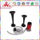 Auto Partのための自動Horn Auto Speaker Black Speaker