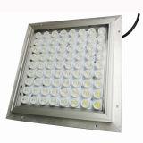 Luz del pabellón del LED con el mejor precio