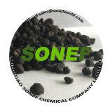 Organische Meststof van het Humusachtige Zuur van Humate Fulvic van het Kalium van 100% de In water oplosbare 90%