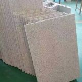 Exterior DecorationのためのPVDF Coatingの石造りのColor Aluminum Panels