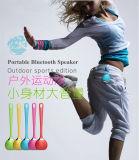 2017 New Mini Arriving Portable Bluetooth Waterproof Speaker