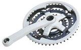 최신 판매 고품질 CP 자전거 크랭크