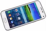 La mode a déverrouillé le téléphone mobile initial refourbi du téléphone cellulaire S5