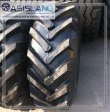 Realizzare la gomma (11.5/80-15.3) per il trattore ed il rimorchio dell'azienda agricola