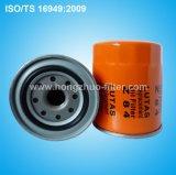 Filtro dell'olio Z84/Z85 per le parti dell'automobile
