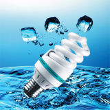 bulbo 25W energy-saving espiral cheio (BNF-FS)