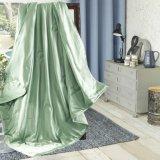 Lenço de cama de seda de neve Taihu Oeko-Tex 100 Elegance Summer Silk Throw Blanket