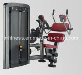 スポーツ用品の腹部機械(XH911)