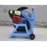 Nouveau automatique scie à bois de la Chine à haute efficacité