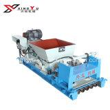 Автоматическое управление полой Core машины литьевого формования