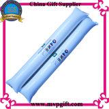 승진 선물 (M-CS03)를 위한 PE 천둥 지팡이