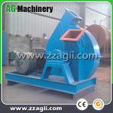 Qualitätsgarantie-Lebendmasse-Abfall-hölzerne Chipper Zerkleinerungsmaschine hergestellt in China