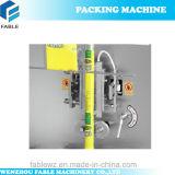 Miel Bolsita Máquina de Embalaje (FB-100QL)