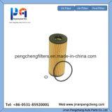 Uitgebreide Filter van de Olie van de Filter van de Auto van het Merk 074115562