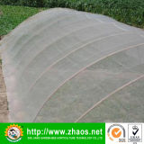 Pellicola di plastica del traforo del giardino di Mateial del PE per agricoltura