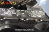 carregador do motor 100HP para a venda a Canadá