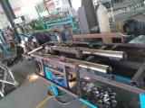 Big Truck 304 S/S-choques frontal grande Polaco Grille Guard para Cascadia com Bull Bar Deer Bumper-Va1007