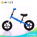 NO pedal Kids balance Bike Cycling Walking Bicycle with Bell and hand Brake