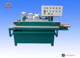 Quadratische Glaspoliermaschine Xql-Ym0122