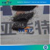 Песчинка стали взрывать песка G50 абразивных материалов металла 0.2mm