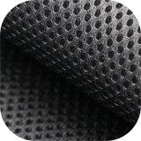 Un aire de tejido de malla de poliéster1761 para prendas de vestir