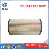 Elemento 26330-3c100 del filtro dell'olio dei ricambi auto del rifornimento della fabbrica