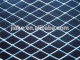 Расширенная высоким качеством машина сетки металла
