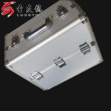 OEM van het Geval van de Legering van het aluminium Geval Gespecialiseerde het Dragen van het Aluminium Gevallen