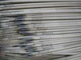 China-Fabrik-elektrisches rostfreies kupfernes Hartlöten-Schweißen Rod