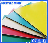China ACP Manufacturer for Sign Supply Acm