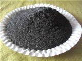 Paleta de grafito para electrodos de carbono