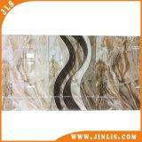 Tintenstrahl-Porzellan-Badezimmer-Keramikziegel mit gutem Preis