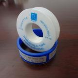 China Manufactruer Supply Water Water Pump Adhesion