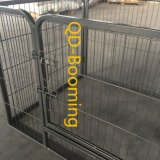 DIYの金網小さい犬の犬小屋の卸売