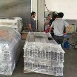 Correia transportadora de PVC Máquina de junção