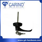 손잡이 자물쇠 내각 자물쇠 서랍 자물쇠 (3012)