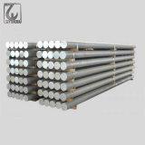 Duidelijke Hete Verkoop ASTM/DIN/JIS de Staaf van het Aluminium van 1 Reeks/Rang voor Machine/de Bouw