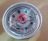 Фильтр для масла Donaldson P552076 для кота Хитачи Kumatsu Cummins Volvo