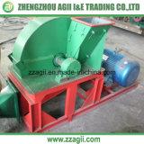 Macchina per ugualizzare di legno dell'assestamento animale del fornitore di Zhengzhou