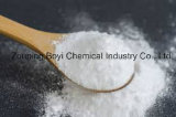 Питания Metabisulfite натрия в качестве отбеливающие вещества