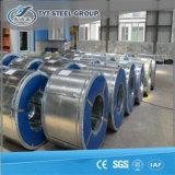 Plaque en acier en aluminium de Znic Galivanized /Gi /PPGI de fabrication de groupe de Tianjin Tyt