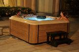 Kgt Massage SPA Badkuip jcs-12